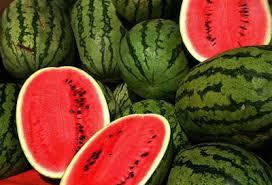 هندوانه(قربانی)